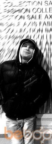 Фото мужчины Sanchez, Гомель, Беларусь, 30