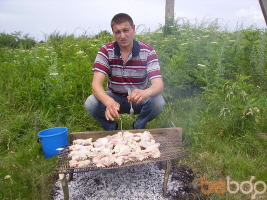 Фото мужчины puscas_gh, Кишинев, Молдова, 31
