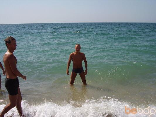 Фото мужчины tiger, Гомель, Беларусь, 31