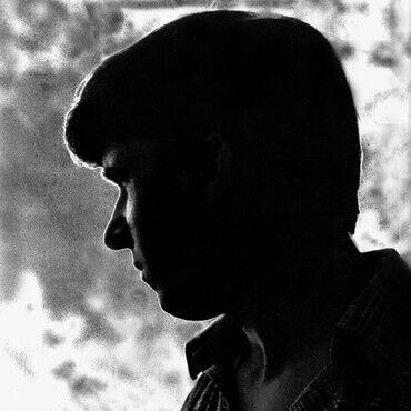 Фото мужчины Сергей, Владивосток, Россия, 58
