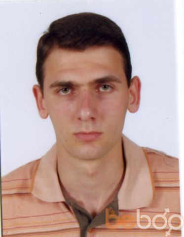 Фото мужчины Gev73128, Ереван, Армения, 30