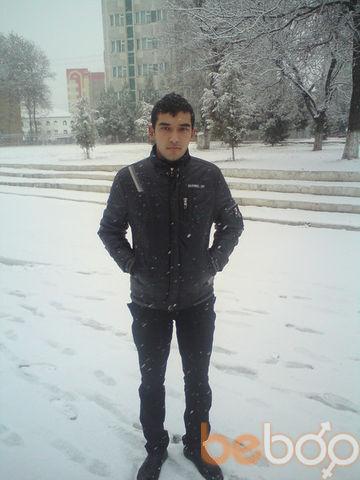 Фото мужчины rava, Гулистан, Узбекистан, 26