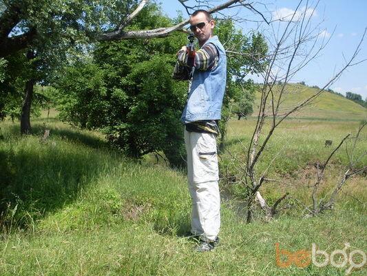 Фото мужчины stroteg, Енакиево, Украина, 34