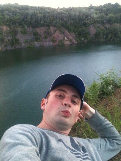 Фото мужчины Владосик, Полтава, Украина, 22