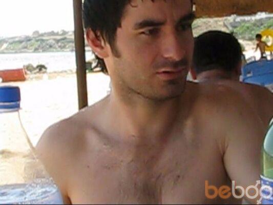 Фото мужчины RedDragon, Баку, Азербайджан, 35