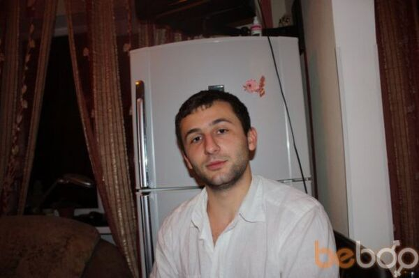 Фото мужчины Vyacheslavik, Одесса, Украина, 30
