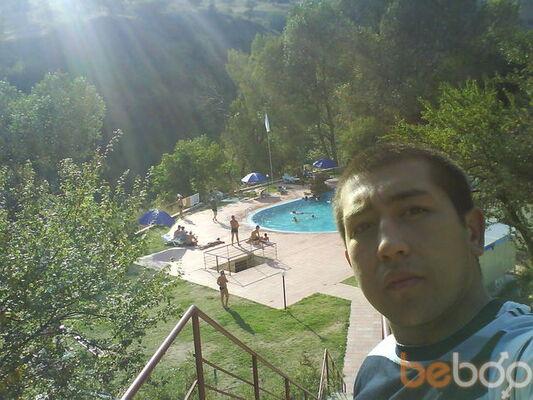 Фото мужчины Sokol, Ташкент, Узбекистан, 29