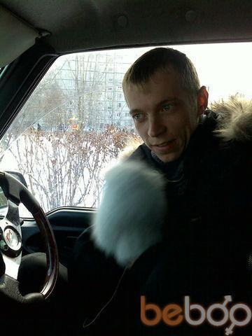 Фото мужчины Женя, Владивосток, Россия, 37