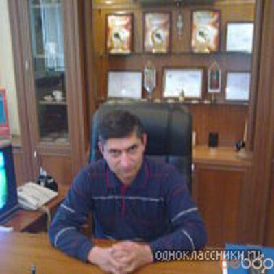 Фото мужчины vahagnb, Ереван, Армения, 40