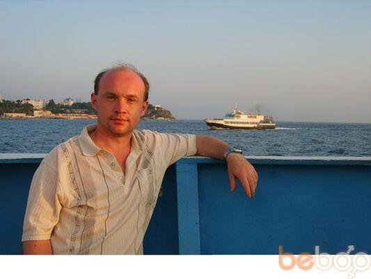 Фото мужчины Nik10878, Тула, Россия, 39