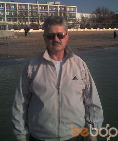 Фото мужчины rewwer09, Одесса, Украина, 60