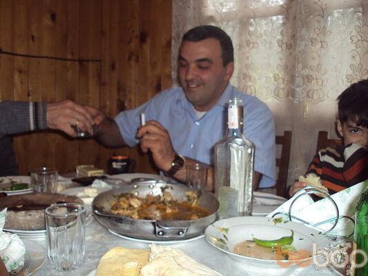 Фото мужчины balu, Тбилиси, Грузия, 45