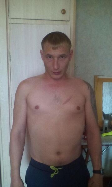 Фото мужчины Alex, Братск, Россия, 29