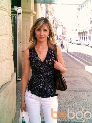 Фото девушки Len6a9neL, Одесса, Украина, 33