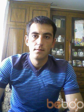 Фото мужчины rulea, Кишинев, Молдова, 36
