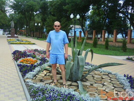 Фото мужчины Rommi, Новосибирск, Россия, 38
