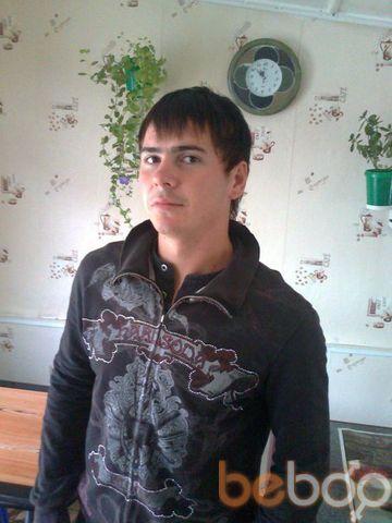Фото мужчины lecsys, Феодосия, Россия, 38