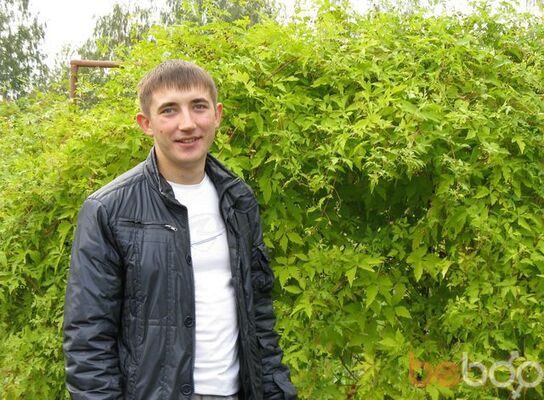 Фото мужчины neyronavt, Нижний Новгород, Россия, 30