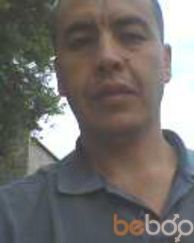 Фото мужчины misha, Самара, Россия, 39