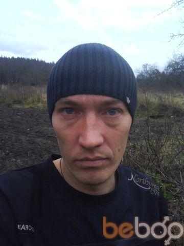 Фото мужчины alex, Витебск, Беларусь, 42