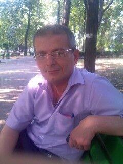 Фото мужчины витя, Рышканы, Молдова, 43