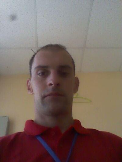 Фото мужчины Алекс, Киев, Украина, 29