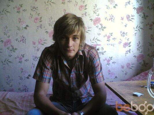 Фото мужчины Vladimir, Минск, Беларусь, 30