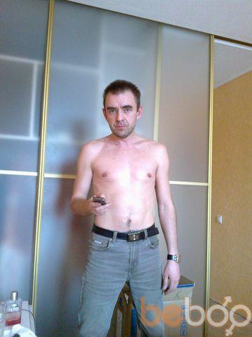 Фото мужчины Игорюха, Северодвинск, Россия, 36