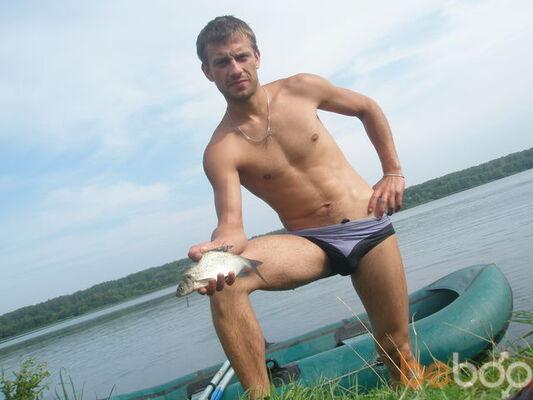Фото мужчины sladki70, Минск, Беларусь, 32