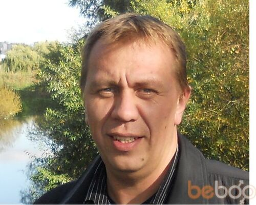 Фото мужчины nremik, Хмельницкий, Украина, 40