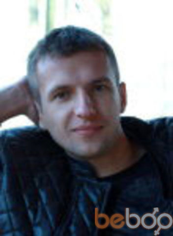 Фото мужчины serii85, Кишинев, Молдова, 31