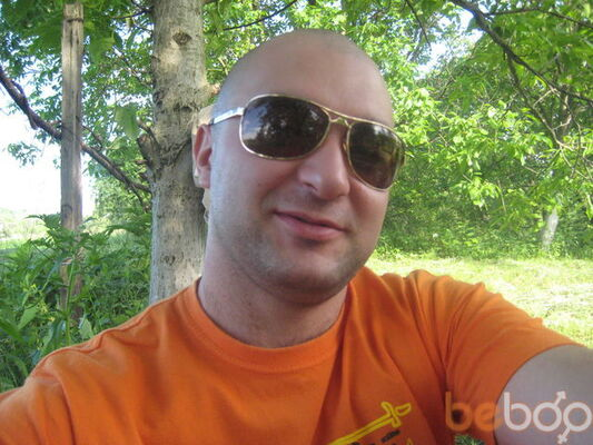Фото мужчины alexandr, Черновцы, Украина, 31