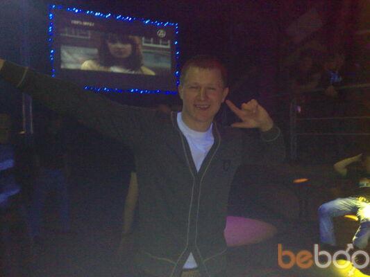 Фото мужчины Bizzon, Жлобин, Беларусь, 31
