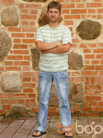 Фото мужчины влад, Минск, Беларусь, 37