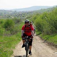 Фото мужчины Андрей, Кишинев, Молдова, 43