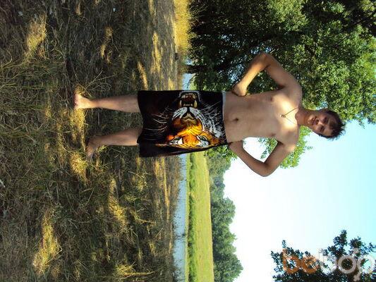 Фото мужчины VIPer291723, Рязань, Россия, 29