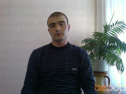 Фото мужчины tchimichev, Москва, Россия, 30