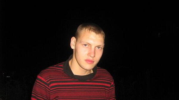 Фото мужчины stason, Краснодар, Россия, 25