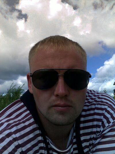 Фото мужчины владимир, Тюмень, Россия, 29
