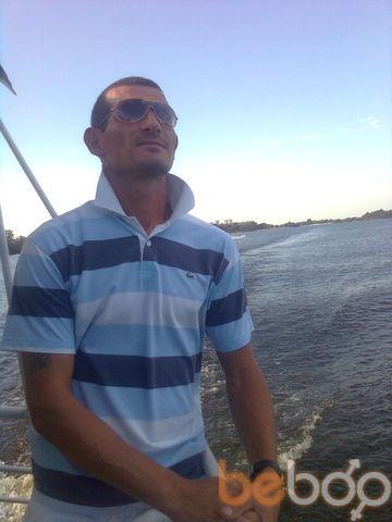 Фото мужчины xxxxx, Киев, Украина, 37