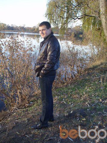Фото мужчины Святой, Киев, Украина, 27