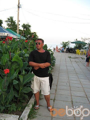 Фото мужчины West, Луганск, Украина, 43