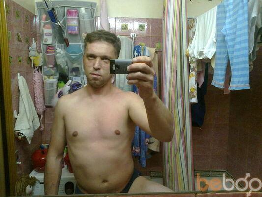 Фото мужчины Vashihnet, Москва, Россия, 35