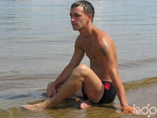 Фото мужчины rusik, Привольский, Россия, 32