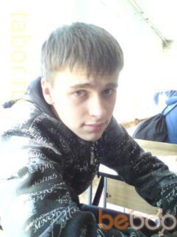 Фото мужчины oleg, Гомель, Беларусь, 25