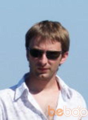 Фото мужчины петр, Витебск, Беларусь, 34