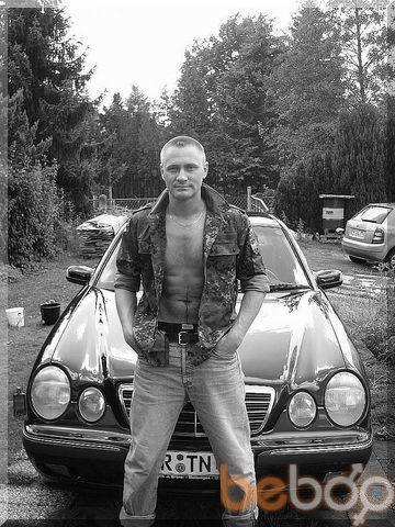 Фото мужчины Alex, Kassel, Германия, 40