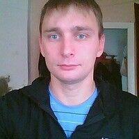 Фото мужчины Андрей, Новосибирск, Россия, 34