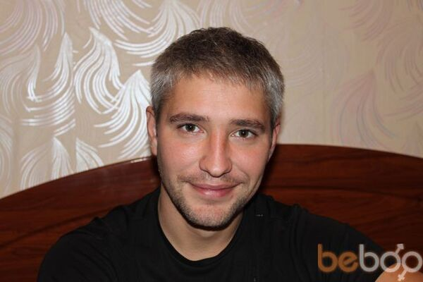 Фото мужчины dimans, Воронеж, Россия, 36