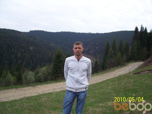 Фото мужчины Serega_b, Киев, Украина, 33